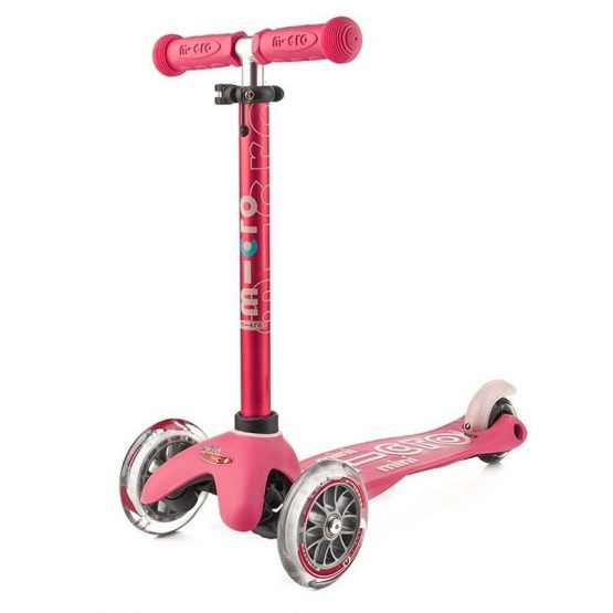 mini-micro-deluxe-scooter-pink-d