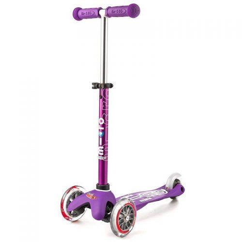 mini-micro-deluxe-scooter-purple