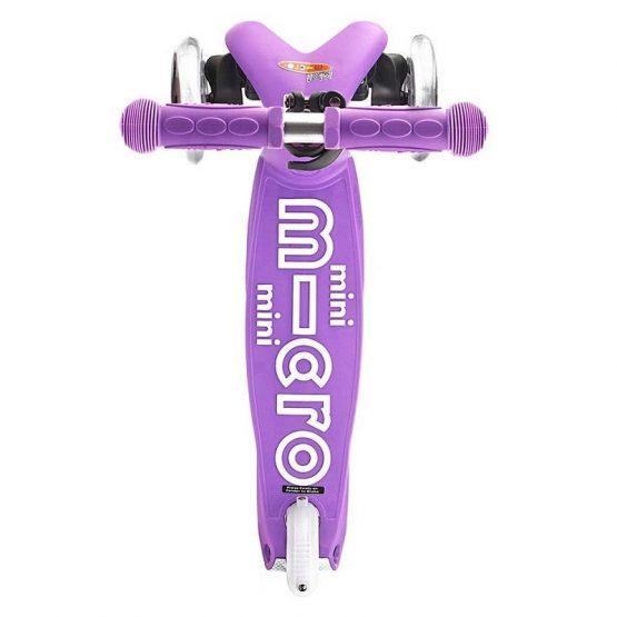 mini-micro-deluxe-scooter-purple-b