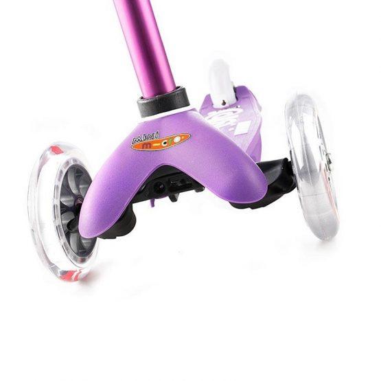 mini-micro-deluxe-scooter-purple-c
