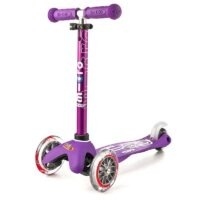 mini-micro-deluxe-scooter-purple-d