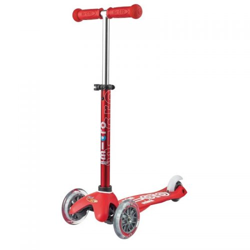 mini-micro-deluxe-scooter-red-a