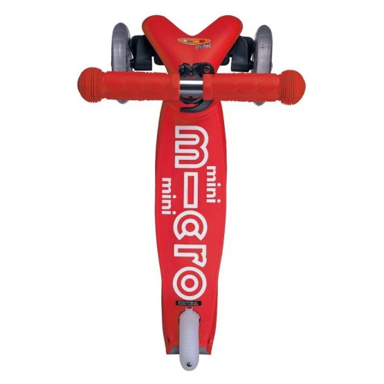 mini-micro-deluxe-scooter-red-b