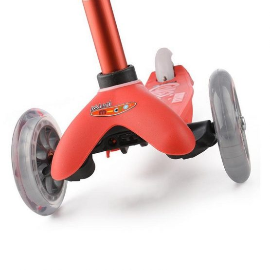 mini-micro-deluxe-scooter-red-c