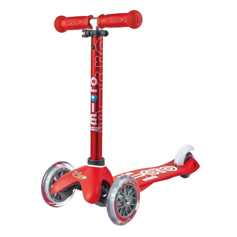 mini-micro-deluxe-scooter-red-d