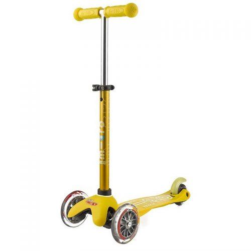 mini-micro-deluxe-scooter-yellow