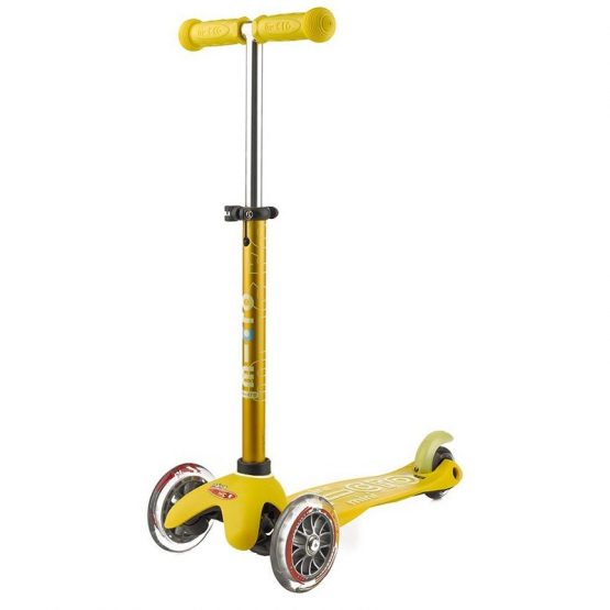 mini-micro-deluxe-scooter-yellow
