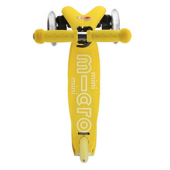 mini-micro-deluxe-scooter-yellow-b