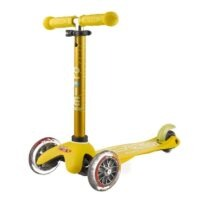 mini-micro-deluxe-scooter-yellow-d