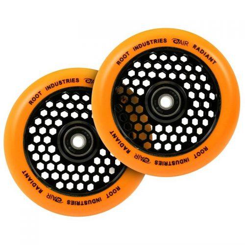 root-industries-honeycore-110mm-radiant-orange