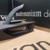 ethic-pandemonium-530mm-black-k
