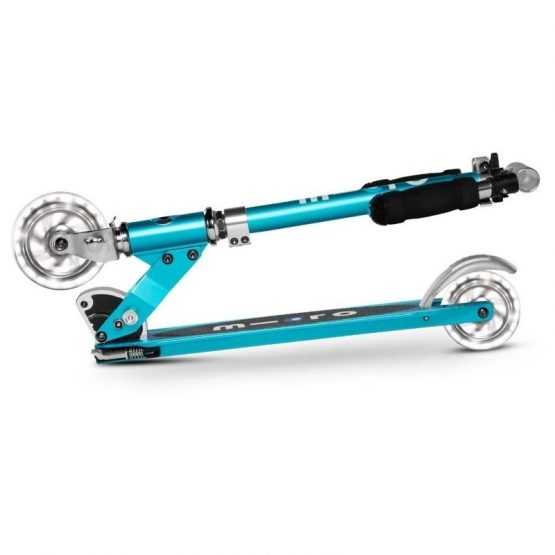 micro-sprite-scooter-LED-ocean-blue-c