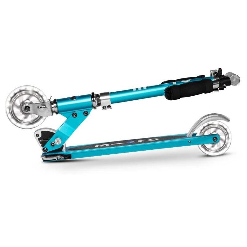 micro-sprite-scooter-LED-ocean-blue-c