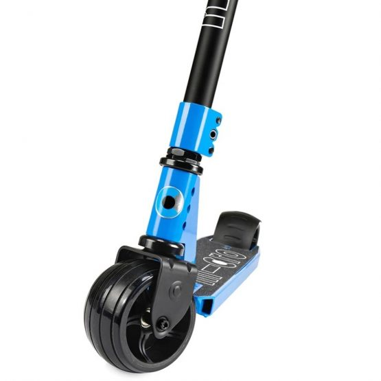 Micro mX Free Ride Street Scooter c