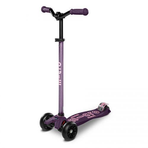 micro-maxi-deluxe-pro-purple-a