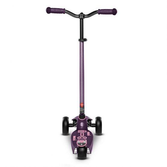 micro-maxi-deluxe-pro-purple-b
