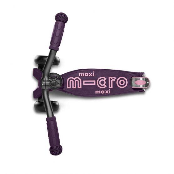 micro-maxi-deluxe-pro-purple-c