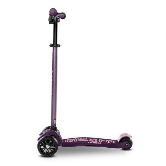 micro-maxi-deluxe-pro-purple-d