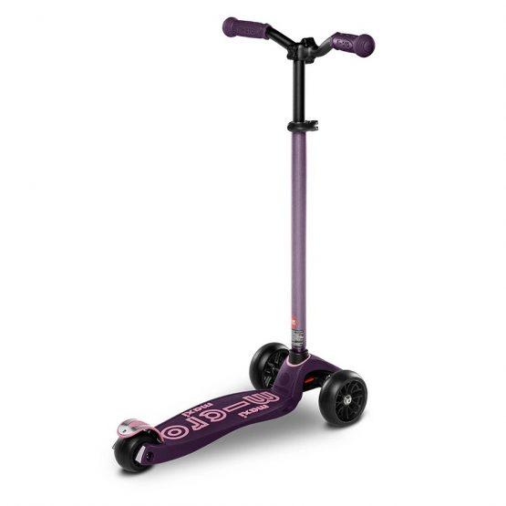micro-maxi-deluxe-pro-purple-e