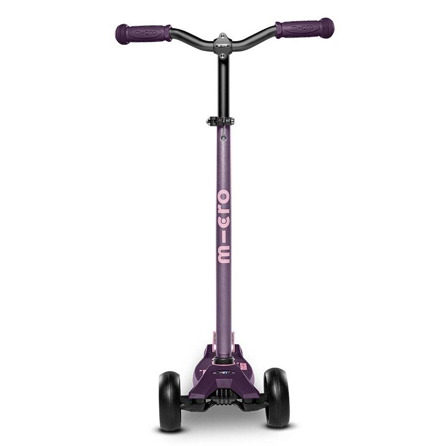 micro-maxi-deluxe-pro-purple-f