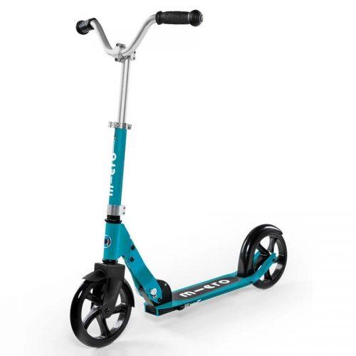 micro-scooter-cruiser-aqua-a