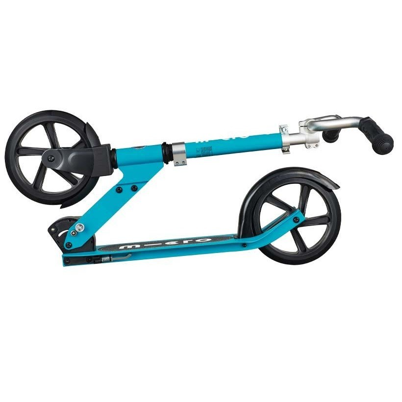 micro-scooter-cruiser-aqua-b