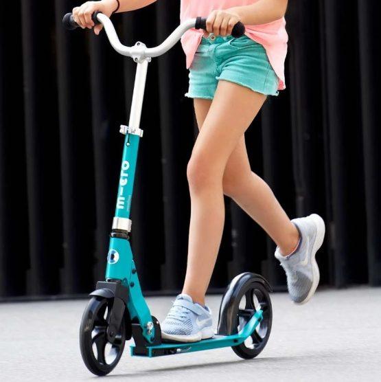 micro-scooter-cruiser-aqua-c