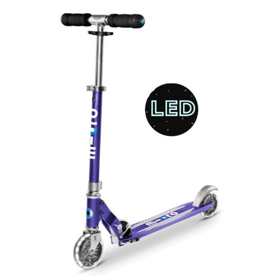micro-sprite-scooter-LED-sapphire-blue-a