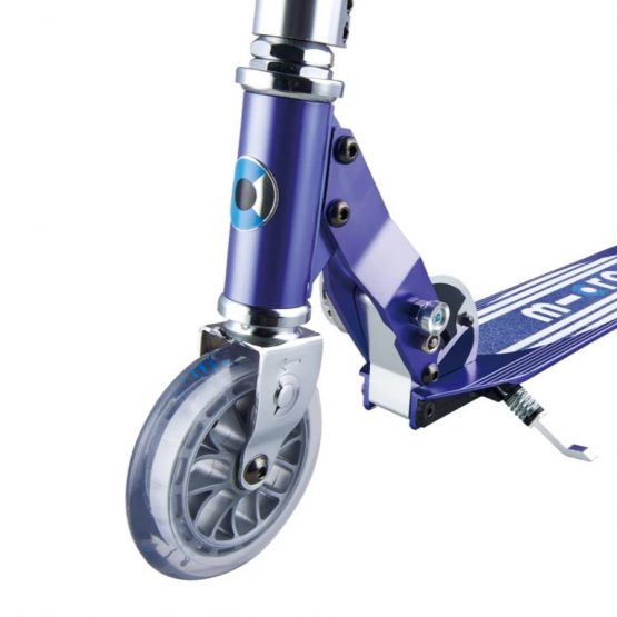 micro-sprite-scooter-LED-sapphire-blue-c
