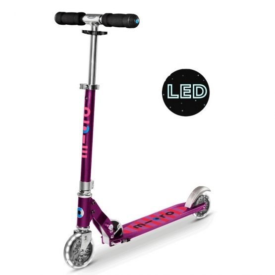 micro-sprite-scooter-led-purple-a
