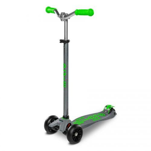 micro-maxi-deluxe-pro-grey-green-a
