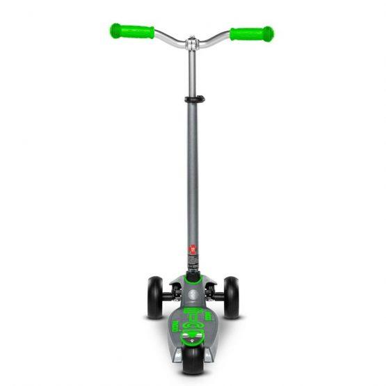 micro-maxi-deluxe-pro-grey-green-e