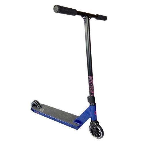 district-titus-navy-black-scooter