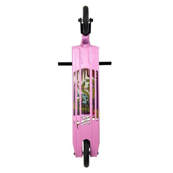 district-titus-pink-black-scooter-c