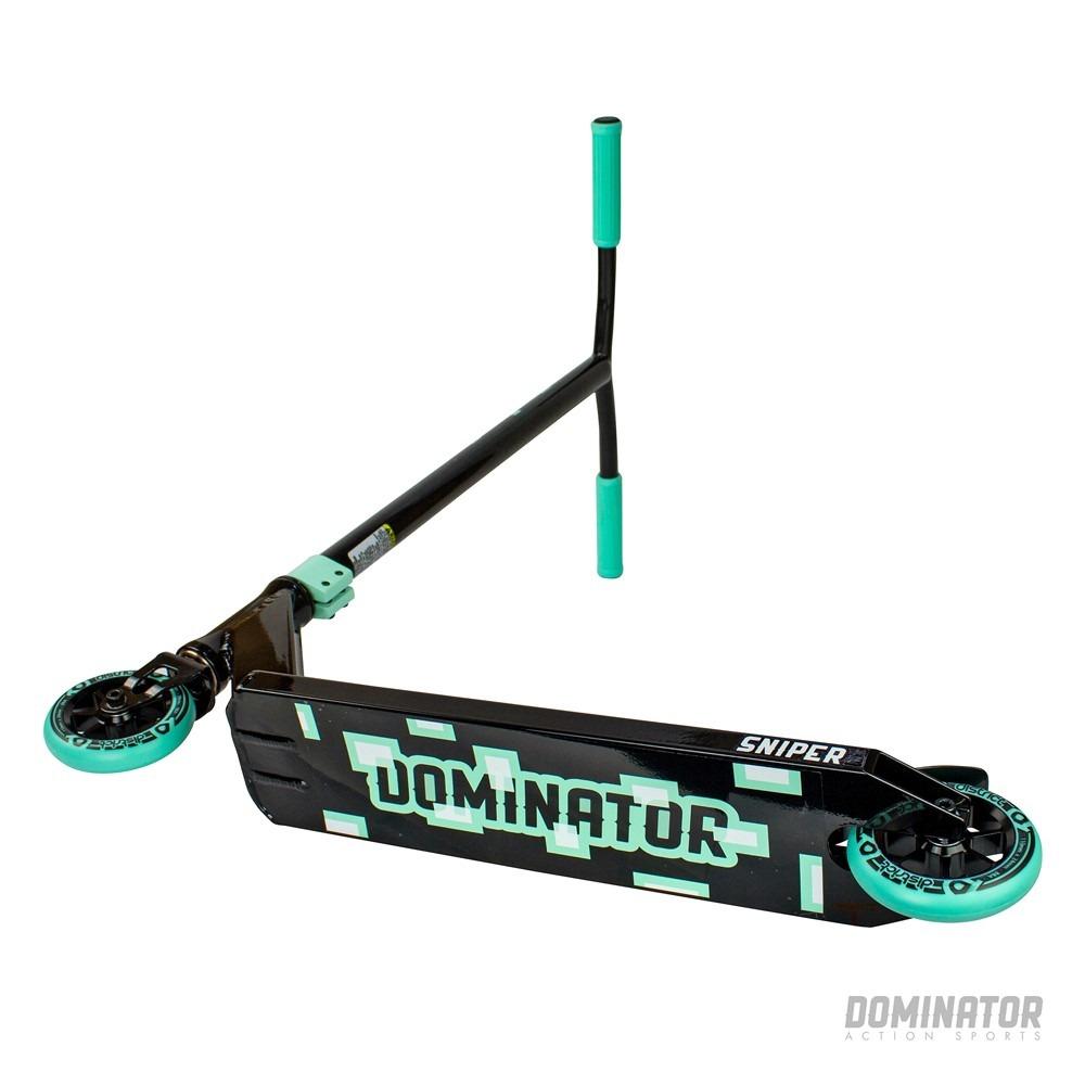 dominator-sniper-black-mint-pro-scooter-c