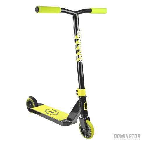 dominator-trooper-black-neon-yellow-scooter-a