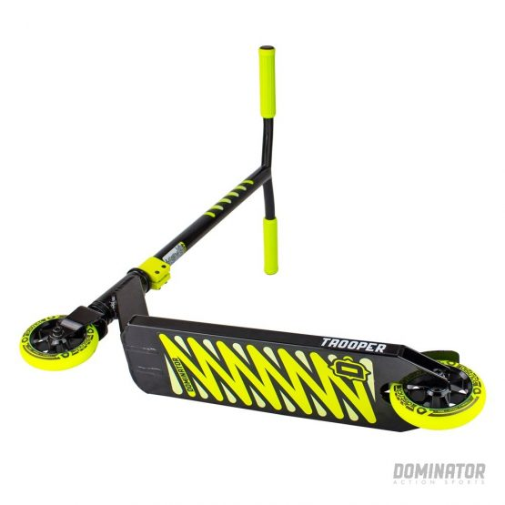 dominator-trooper-black-neon-yellow-pro-scooter-b