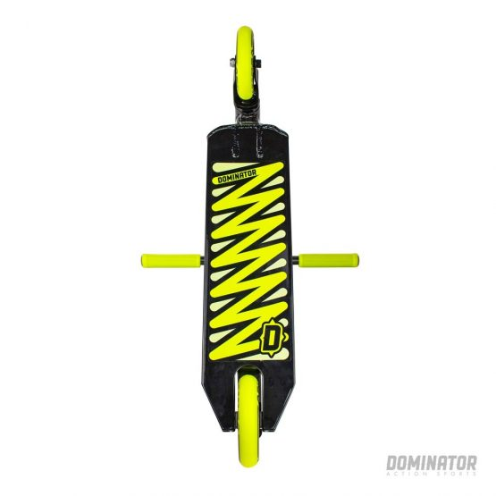 dominator-trooper-black-neon-yellow-pro-scooter-c