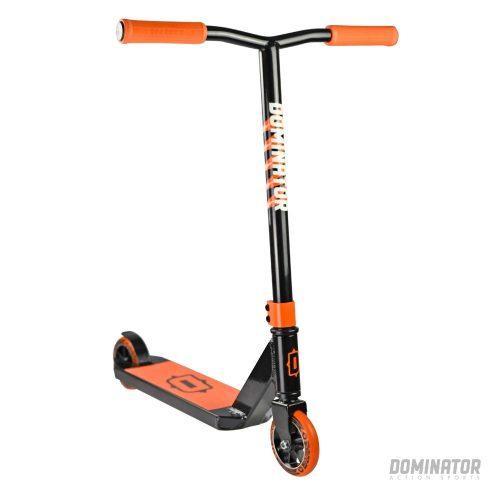 dominator-trooper-black-orange-pro-scooter