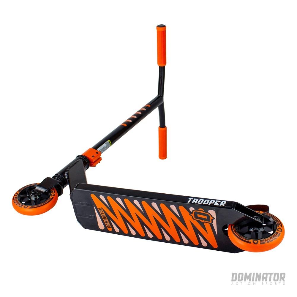 dominator-trooper-black-orange-pro-scooter-c